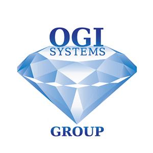 IGSL - Uluslararası Gemoloji Laboratuvarı